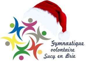GV Sucy-en-Brie